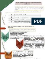 IMPLICACION CRITICA EQUIPO 1.pptx