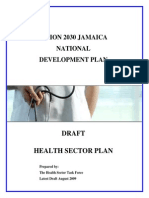Jamaica_Health_Sector_Plan.pdf