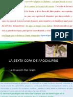 Los Reyes Del Oriente Y La Invasión Del Islam.pptx