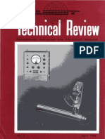 technicalreview1956-2