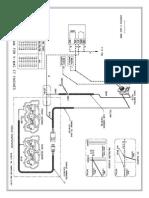 Diagrama de Tecbrake Mack v-E7 (1)