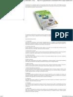 Manual Funciones Excel 2007.pdf