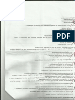 PROVA DE TEC. DA CONSTRUÇÃO AV1.pdf