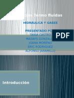 Ciencias Termo Fluidas-1