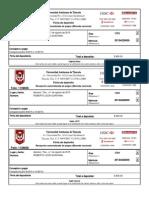 formatoPagoPDF2