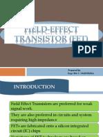 FET (2014).pdf