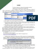 Manual Basico de Jclic