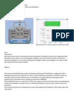 Manual de Configuracion FS T-6X