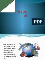ARancel