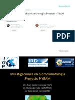 IRD2 IGP Espinoza