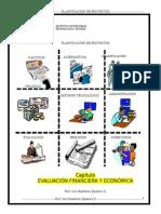 Gu%EDa%20de%20Evaluaci%F3n%20Finaciera%20y%20Economica.doc