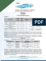 04 Bases de Futbol Fase Municipal.departamental