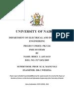 PME SYSTEMS.pdf