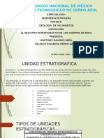 Expo-Unidad II de Quimica