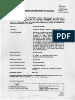III TRIM. 2011 CONF. SERVICIOS.pdf