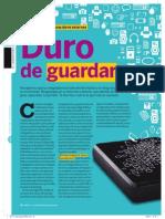 estudio-discos-duros.pdf
