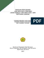 O2BukuGAPPO.pdf