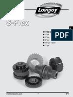 s Flex Catalog
