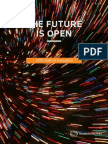 Reuters Innovation Report