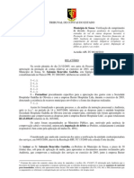 APL-TC_00140_10_Proc_05199_07Anexo_01.pdf