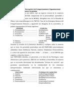 04 DIPCO ARTICULO 2.doc