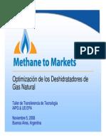 dehydrator_optimization_sp.pdf