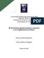 FENOMENO GASTRONOMICO.docx