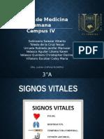 SIGNOSVITALES Y SOMATOMETRIA.pptx