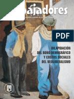DilapidacionBonoDemograf.pdf