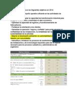 objetivos y metas ambientales.docx