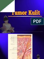 Tumor kulit.ppt