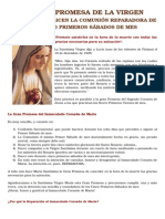 LA GRAN PROMESA DE LA VIRGEN.docx