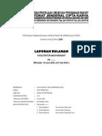 OUTLINE LAPORAN BULANAN FM Koreksi-2.pdf