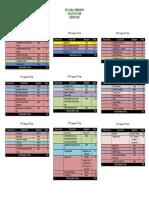 JD Curriculum.pdf