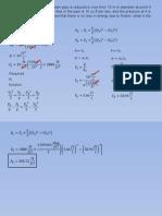 Fundamentals of Aerodynamics Reviewer Part 2