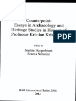 RECURRENT_THEMES-Prescott Christopher Indo-Europeans in Norwegian Archeology
