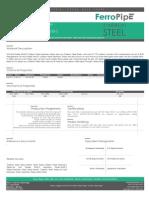 uni-663-grade-fe35-2-tubes.pdf