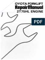2t75hl_engine_manual.pdf
