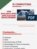Cloud Computing Revised-Final