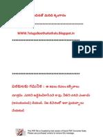 Telugu Boothu Kathala 24 (20)