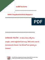 Telugu Boothu Kathala 24 (21)