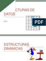 Estructuras_Datos