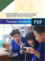 BK. Panduan Akademik 2015.pdf