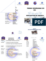 buku program2kpm.pdf