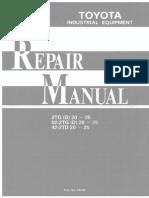 2TG(D)20-25 - 02-2TG(D)20-25 - 42-2TD20-25.pdf
