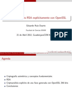 rsa-120505174915-phpapp02