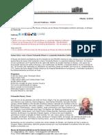 Newsletter MUHM 05/2010