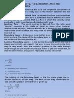 Fundamentals of Aerodynamics Reviewer Part 3