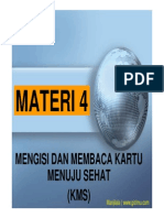 MATERI 4 KADER.pdf