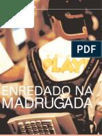 REVISTA PRIMEIRA  IMPRESSÃO DEZ 2003 - P 038 a 040